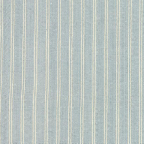 Northport Silky by Minick & Simpson Stripe Light Blue