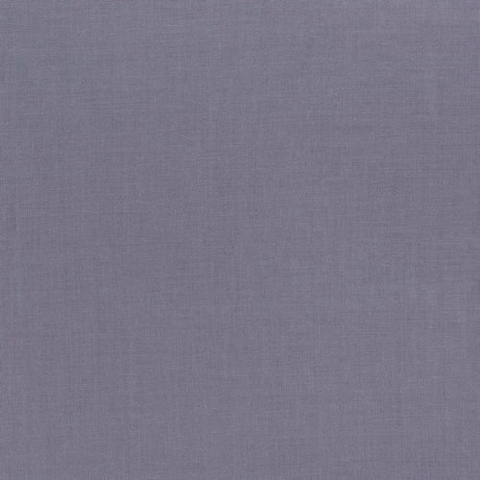 RJR Cotton Supreme Solids Pewter