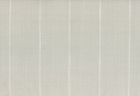 Picnic Point Tea Striped Toweling  Linen
