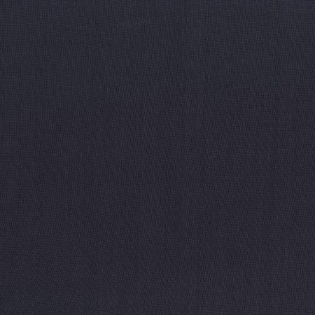 RJR Cotton Supreme Solids Slate