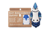 Kiriki Press Blue Jay Embroidery Kit