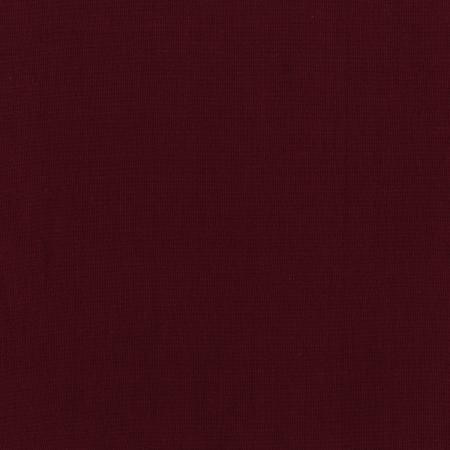 RJR Cotton Supreme Solids Bordeaux