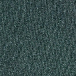 "Pickering International Soy Organic Cotton Jersey 60"" Spruce"
