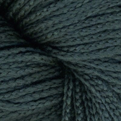 Far Ovis XXI Merino by Woolfolk Yarn