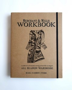Merchant and MIlls The Workbook