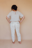 In The Folds Darlow Pants Sewing Pattern
