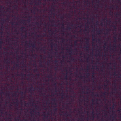 Kaffe Fassett Shot Cotton Grape