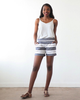 True Bias Emerson Pant/Short Sewing Pattern