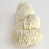 Tov Merino by Woolfolk Yarn (DK Weight) - 15 colors from which to choose