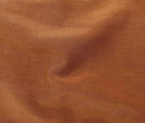 Midweight Cupro/Tencel/Linen Blend Whiskey 60""