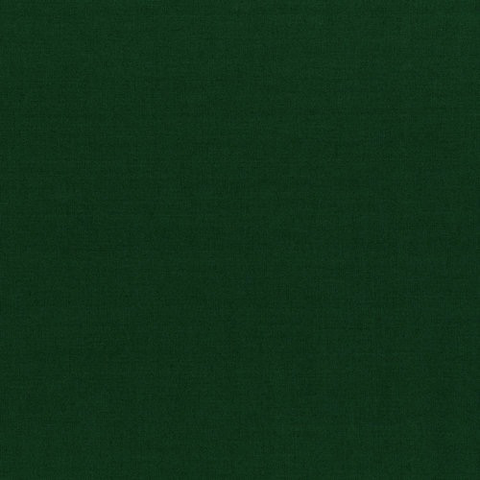 RJR Cotton Supreme Solids Shamrock