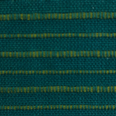 Mariner Cloth by Alison Glass Grasshopper