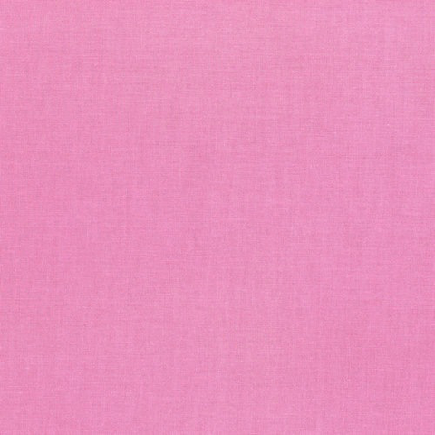RJR Cotton Supreme Solids Antique Rose