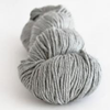 Tov Merino by Woolfolk Yarn (DK Weight)