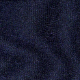 "Pickering International Soy Organic Cotton Jersey 60"" Navy"