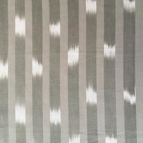 Moda Woven Foundations Bold Stripe Dovetail