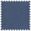 100% Cotton Brushed Bull Denim Twill 10 oz - In five different colors