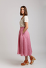 Tania Culottes Sewing Pattern by Megan Nielsen Patterns