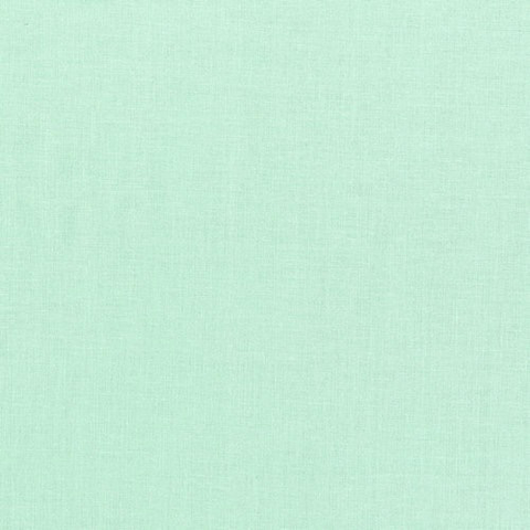 RJR Cotton Supreme Solids Seafoam