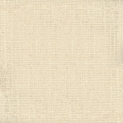 James Thompson Sultana Burlap Oyster 58""