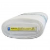 Pellon Decor Bond Heavy Weight Fusible Stabilizer 44""