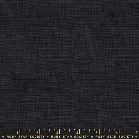 Alexia Abegg for Ruby Star Society Warp & Weft Chore Coat Navy
