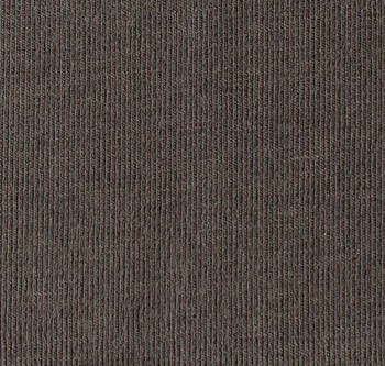 "Pickering International Soy Organic Cotton Jersey 60"" Dark Grey"