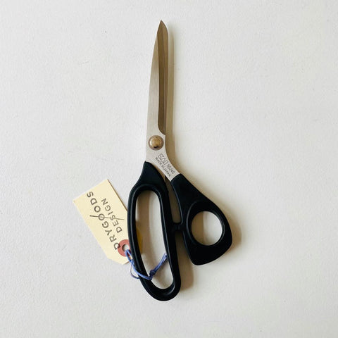 "KAI 9 1/2"" Dressmaking Shears"