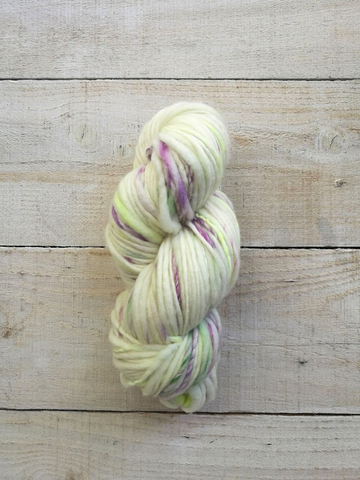 Serpentina Superwash Merino by Manos del Uruguay Yarn