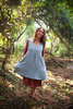 Sew Liberated Reversible Metamorphic Dress Sewing Pattern