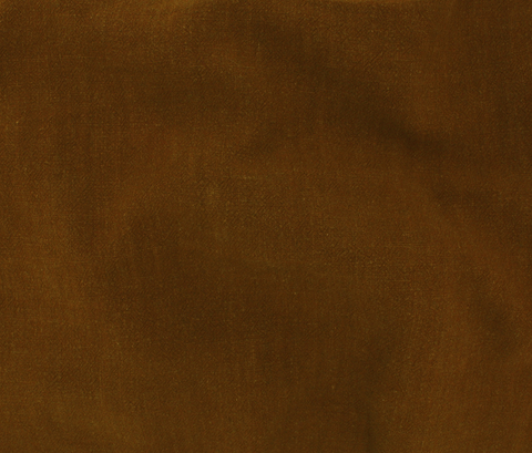 Viscose/Linen Blend Noil Whiskey 51""