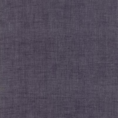 Homespun Gathering Wovens Heather Loyal Blue