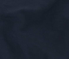 "Midweight Viscose/Linen Blend Solid 56"" (Four colors"