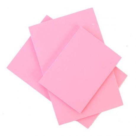 Speedball Speedy Carve Block 4x6 Pink