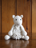 Toft Simon the Sheep Crochet Kit