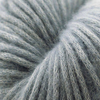 Luft Merino/Pima by Woolfolk Yarn