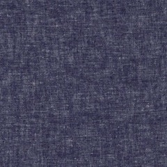 Robert Kaufmann Essex Yarn Dyed Linen Denim