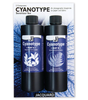 Jacquard Cyanotype Two Component Set