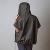 The Seymour Jacket by Sewaholic Patterns