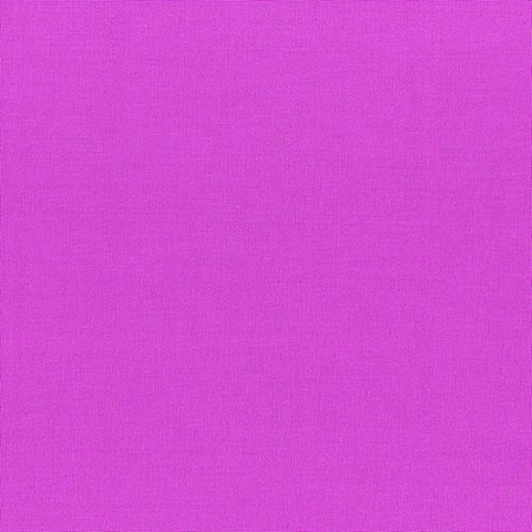 RJR Cotton Supreme Solids Orchid