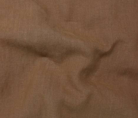 Lightweight 100% Linen Solid (four colors)