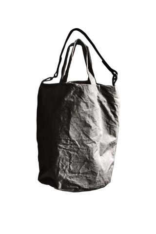 Merchant and Mills Jack Tar Bag Sewing Pattern
