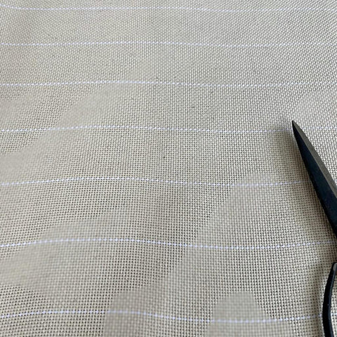Monk's Cloth (Half Yard Cut)