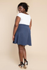 Closet Core Patterns Fiore Skirt Sewing Pattern