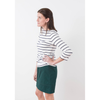 The Moss Skirt Sewing Pattern by Grainline Studio (Printed)