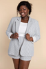 Closet Case Patterns Jasika Blazer Sewing Pattern
