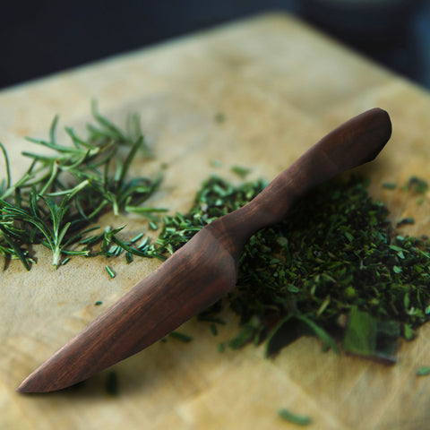 Herb & Vegetable Knife