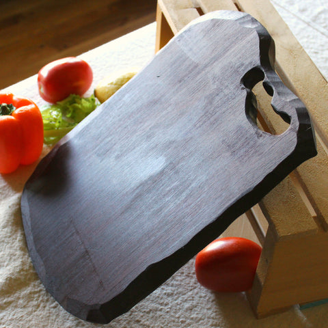 "Cutting Board, 13"" x 8"" x 1"""