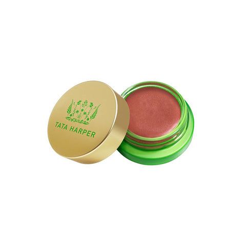 Volumizing Lip & Cheek Tint - Very Popular - MONACO JEANS