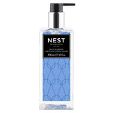 Blue Garden Liquid Soap - MONACO JEANS